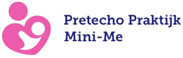 Pretecho Praktijk Mini-Me